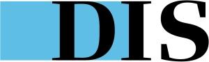 JPEG_DIS Basic Brand Logo