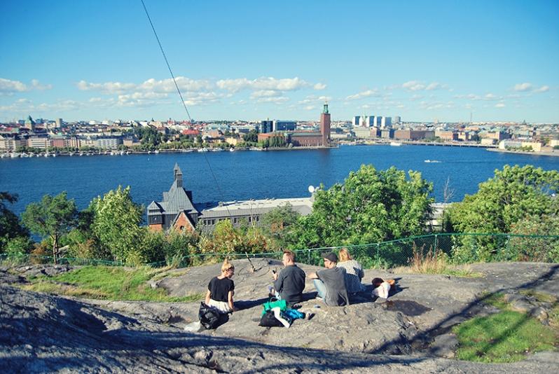 DSC_0935skinnarviksbjerget.jpg