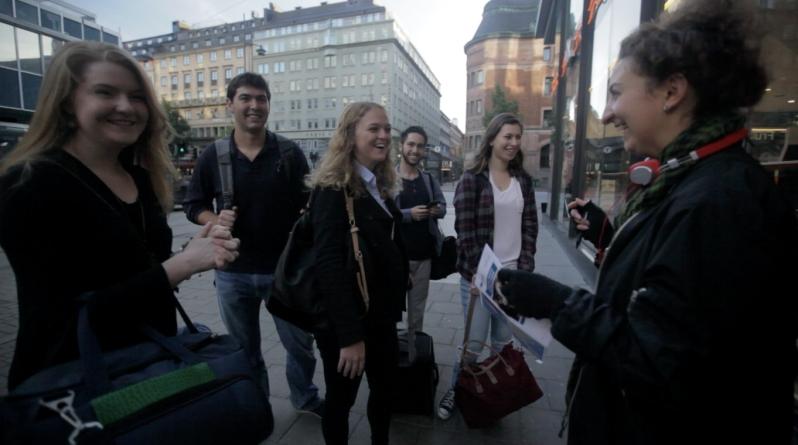 DIS Stockholm-Core-Course-Week-Send-Off (1).jpg