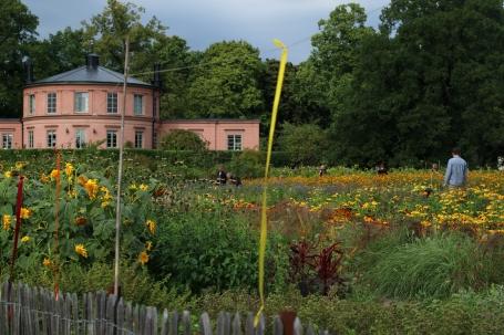 Stockholm_Harvest-Festival (11).jpg
